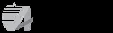 Afismat
