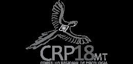 CRP 18