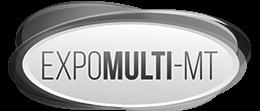 Expomulti-MT