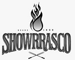 SHOWRRASCO