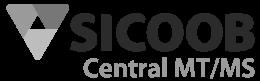 SICOOB MT/MS
