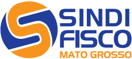 SINDIFISCO- MT