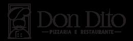 Don Dito