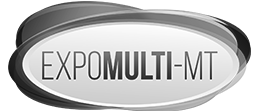Expomulti-MT